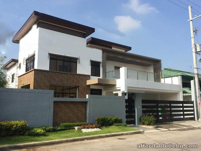 1st picture of Multinational Village For Sale For Sale in Cebu, Philippines