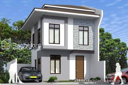 1st picture of House for Sale 3-bedroom 2-tab & bath. Near Ateneo de Cebu For Sale in Cebu, Philippines
