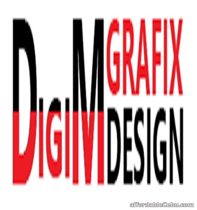 1st picture of DIGIM Grafix Design Looking For in Cebu, Philippines