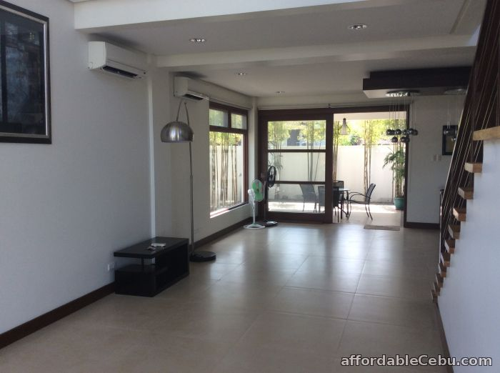 1st picture of Ayala Southvale Sonera For Lease For Rent in Cebu, Philippines