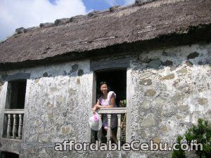 1st picture of Uniquely, Batanes tour package Offer in Cebu, Philippines