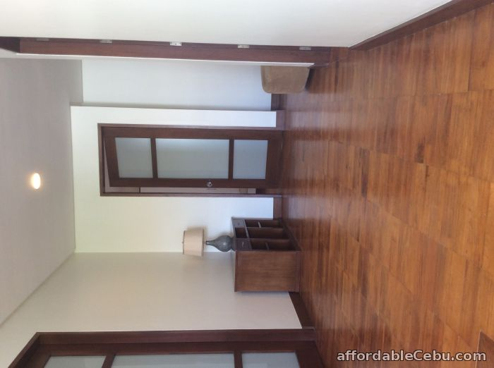 5th picture of Ayala Southvale Sonera For Lease For Rent in Cebu, Philippines