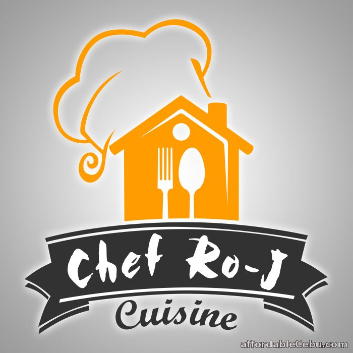 1st picture of CHEF RO-J CUISINE CATERING SERVICES IMMEDIATE HIRING!!! Announcement in Cebu, Philippines