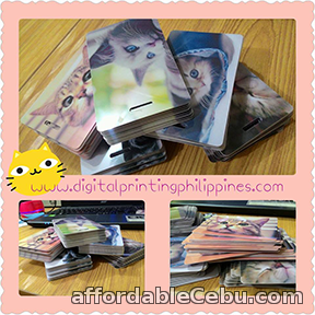 2nd picture of Customized Bag Tags For Parties & Events For Sale in Cebu, Philippines
