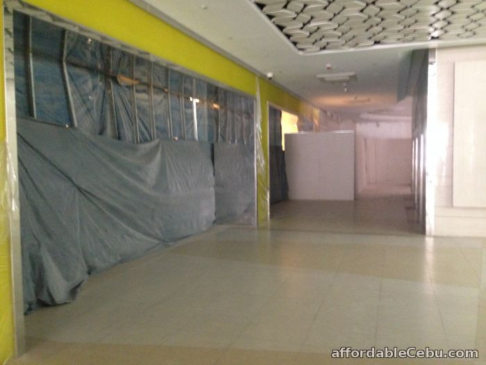 3rd picture of Venice Corporate Center For Lease For Rent in Cebu, Philippines