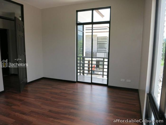 4th picture of House For Sale Single Detached 3 bedrooms 2 cr. in Mandaue City For Sale in Cebu, Philippines