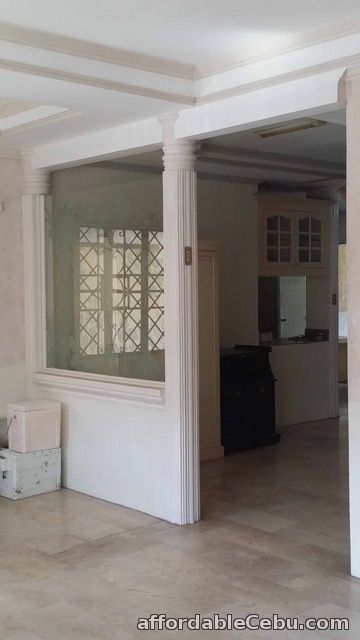 2nd picture of House For Rent in BF Homes For Rent in Cebu, Philippines