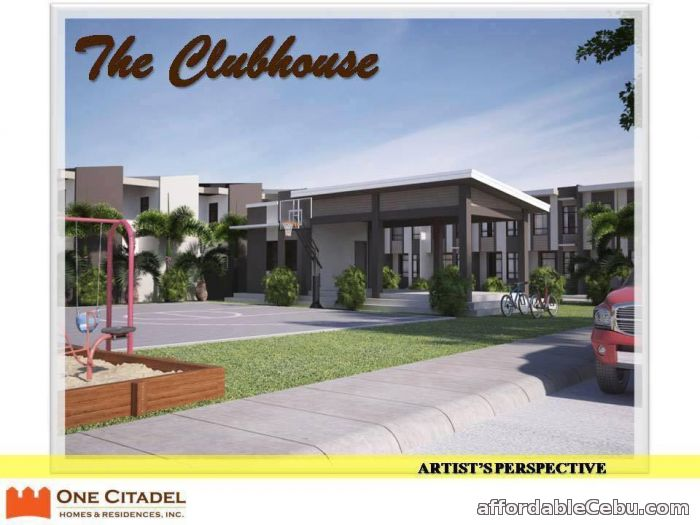 4th picture of Beverly Place in Agus,Lapu Lapu City Cebu For Sale in Cebu, Philippines