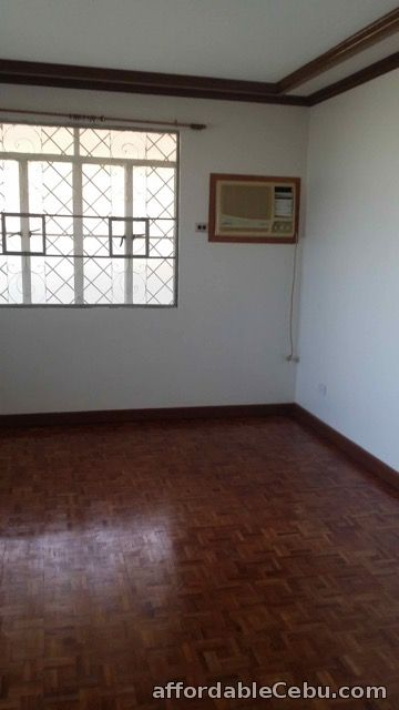 3rd picture of House For Rent in BF Homes For Rent in Cebu, Philippines