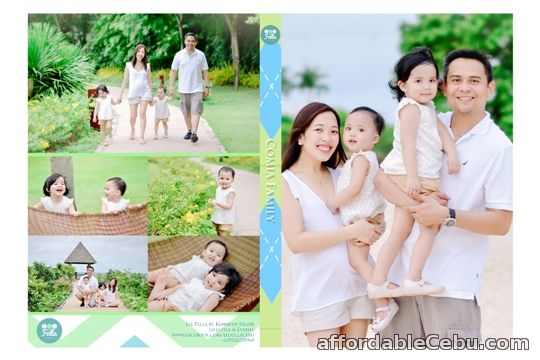 1st picture of Kids Party Photography, Cebu Kiddie Party Photographer Offer in Cebu, Philippines