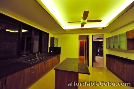 3rd picture of Ayala Alabang Village House and Lot For Sale For Sale in Cebu, Philippines