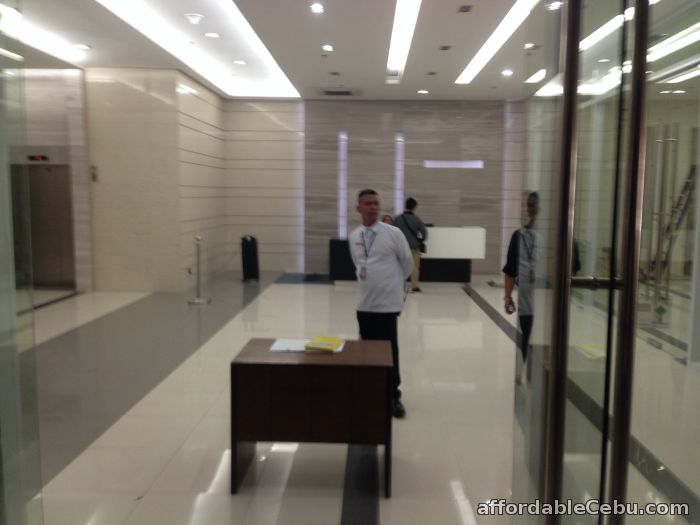 4th picture of Venice Corporate Center For Lease For Rent in Cebu, Philippines