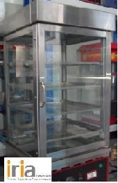 1st picture of ELECTRIC STEAMER for SALE!!! For Sale in Cebu, Philippines