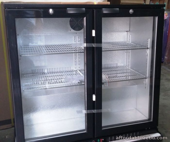 1st picture of Undercounter Beverage Chiller for SALE!!! For Sale in Cebu, Philippines