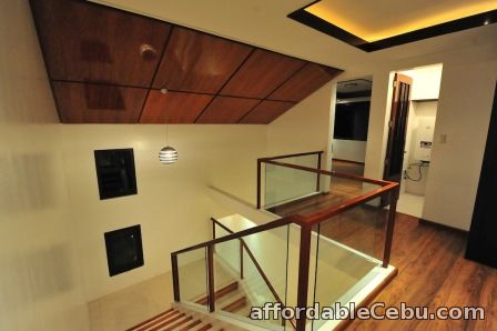 2nd picture of Ayala Alabang Village House and Lot For Sale For Sale in Cebu, Philippines