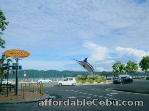 1st picture of Melting Pot of Cultures - Kota Kinabalu, Malaysia Tour package Offer in Cebu, Philippines