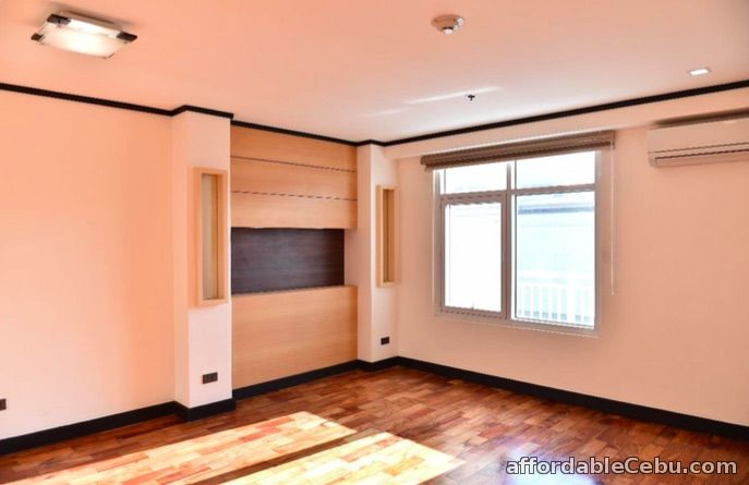 4th picture of One Serendra 1BR Unit for Sale For Sale in Cebu, Philippines