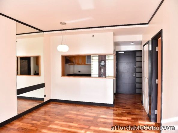 1st picture of One Serendra 1BR Unit for Sale For Sale in Cebu, Philippines