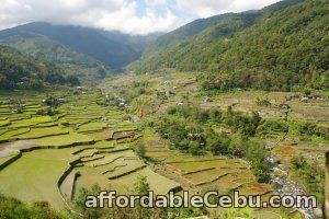 1st picture of Banaue Tour with Private Transport Package Offer in Cebu, Philippines