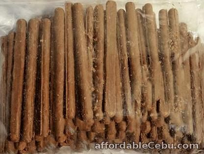 1st picture of Choco Sticks (Wholesale) For Sale in Cebu, Philippines