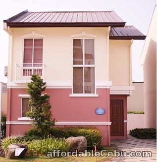 1st picture of MARGARET Imus Gen Trias Cavite 3BR 2T&B For Sale in Cebu, Philippines