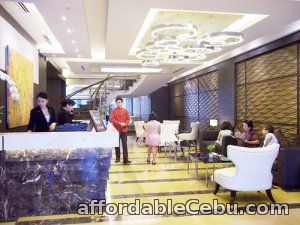 1st picture of Manila tour package 2 nights with Intramuros tour Offer in Cebu, Philippines