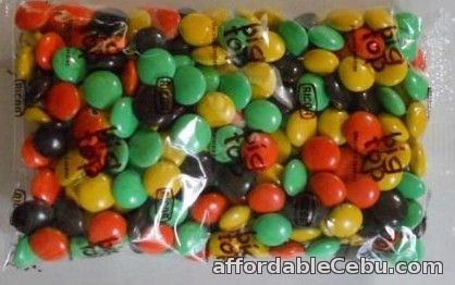 1st picture of Big Top Candies (250 grams) Wholesale For Sale in Cebu, Philippines