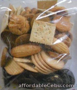1st picture of Wholesale Fibisco Assorted Biscuits For Sale in Cebu, Philippines