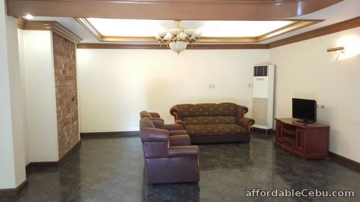 2nd picture of Ayala Alabang House and Lot For Sale For Sale in Cebu, Philippines