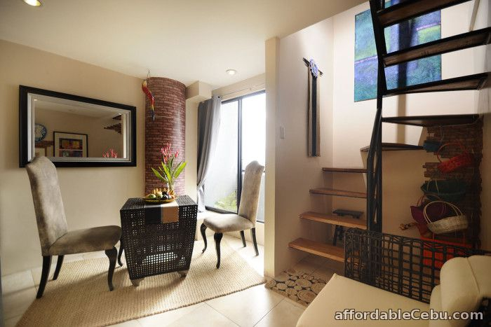 1st picture of Serviced Apartment in Mandaue (Cebu Accommodation) Offer in Cebu, Philippines