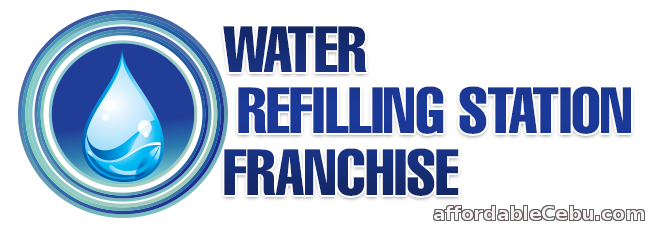 4th picture of Water Refilling Station Franchise Looking For in Cebu, Philippines