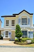 1st picture of Gabrielle House and Lot Imus Gen Trias Cavite 3BR 2T&B For Sale in Cebu, Philippines
