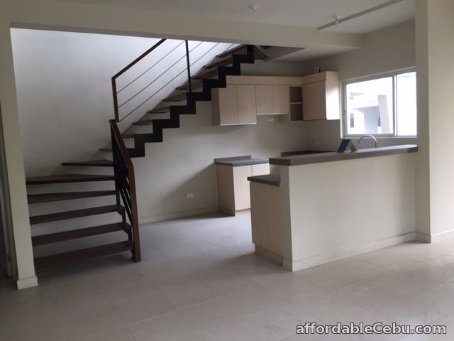 3rd picture of Ametta Place Townhouse For Sale in Cebu, Philippines