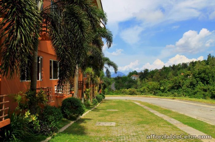 1st picture of Canyon Woods Penthouse For Sale For Sale in Cebu, Philippines