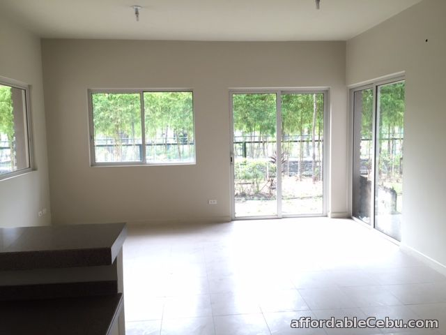 2nd picture of Ametta Place Townhouse For Sale in Cebu, Philippines