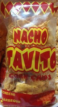 1st picture of Nacho Javito (Wholesale) For Sale in Cebu, Philippines