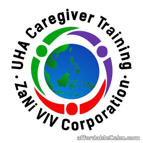 1st picture of Caregiver School Offer in Cebu, Philippines