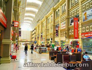1st picture of Shopping, Batam day tour, from Singapore Offer in Cebu, Philippines
