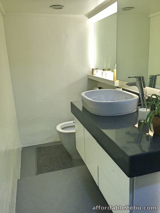 4th picture of Modern Design Townhouse for Sale For Sale in Cebu, Philippines