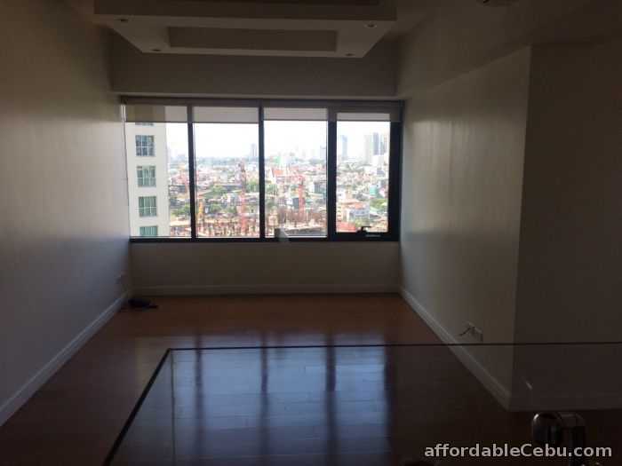 5th picture of FOR SALE: One Rockwell East Tower 2 BR Unit For Sale in Cebu, Philippines