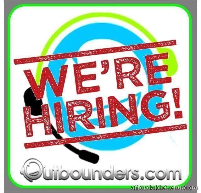 1st picture of HOME-BASED Outbound Calling Agent Looking For in Cebu, Philippines