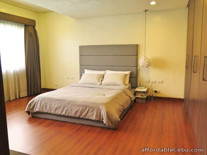 5th picture of Modern Design Townhouse for Sale For Sale in Cebu, Philippines