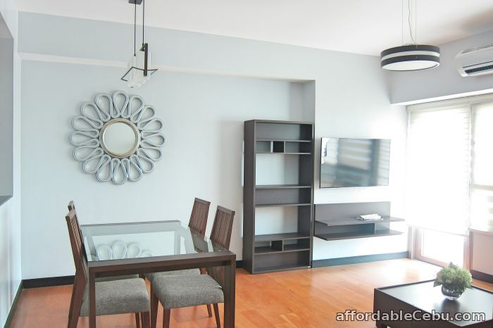 2nd picture of The Residences at Greenbelt For Sale For Sale in Cebu, Philippines