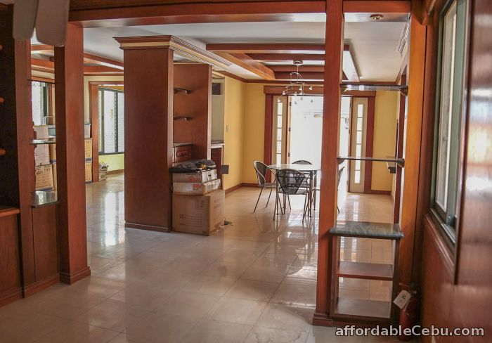 4th picture of Sta. Rosa Estate House and Lot For Sale For Sale in Cebu, Philippines