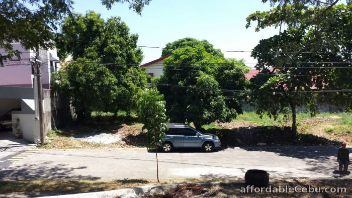 5th picture of Alabang Lot For Sale For Sale in Cebu, Philippines