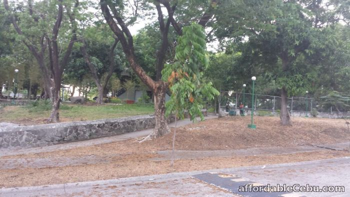 1st picture of Alabang Lot For Sale For Sale in Cebu, Philippines