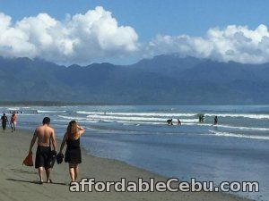 1st picture of A surfer's paradise, Baler tour package Offer in Cebu, Philippines