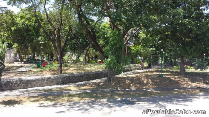 2nd picture of Alabang Lot For Sale For Sale in Cebu, Philippines