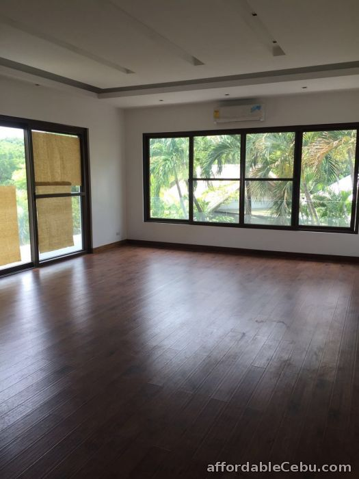 2nd picture of For Sale: Ayala Alabang Village House and Lot For Sale in Cebu, Philippines
