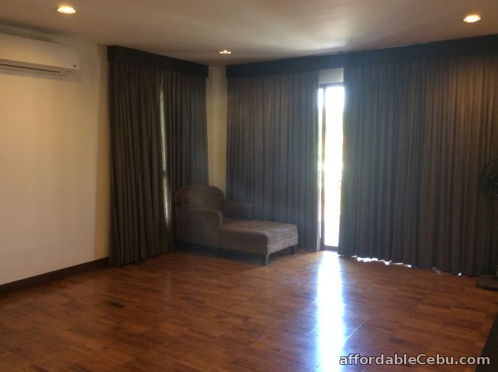 4th picture of Ayala Sonera House and Lot For Lease For Sale in Cebu, Philippines